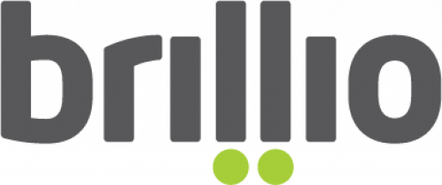 brillio-logo