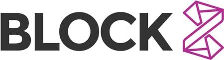 block8--logo--outline--purple