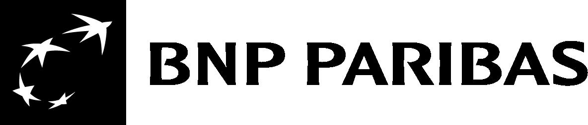BNP-1