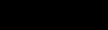 qmc-1